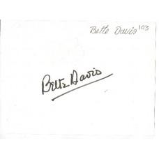 Bette Davis 06