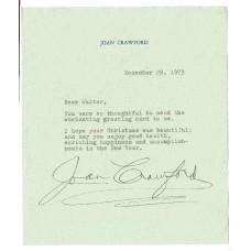 Joan Crawford 06
