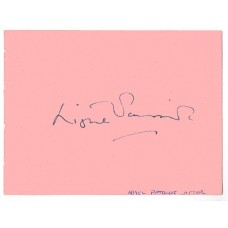 Nigel Patrick 04