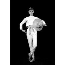 Audrey Hepburn 04