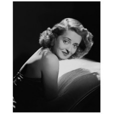 Bette Davis 04