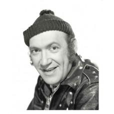 Bernard Bresslaw 01