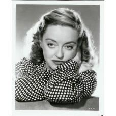Bette Davis 02