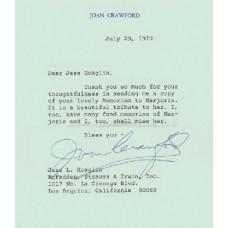 Joan Crawford 03