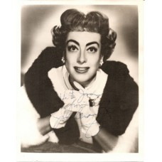 Joan Crawford 07