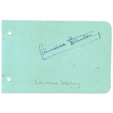 Laurence Harvey 02