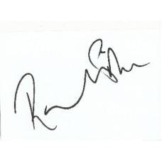 Rosamund Pike 02