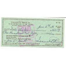 Vincent Price 02