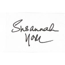 Susannah York 02