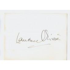 Laurence Olivier 03