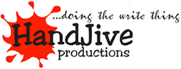 HandJive Productions
